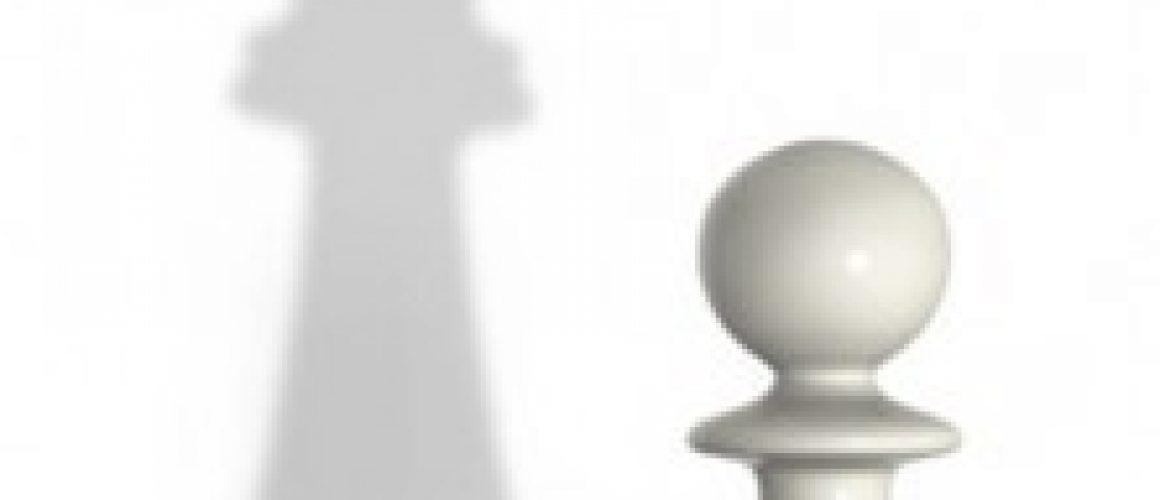 chessShadow